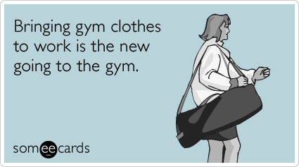 gym-clothes-office-bag-work-workplace-ecards-someecards-1