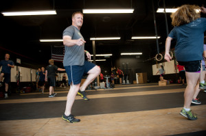 tribal_crossfit-8